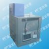 FDR-0571 喷气燃料全自动胶质测定仪+GBT8019