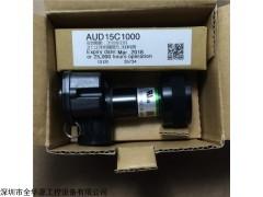 AUD15C1000 火焰检测器AUD15C1000