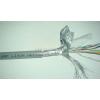 通信电缆RS485-STP-120Ω双绞信号线