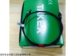 FR505 光纤传感器FR505