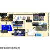 ANSYS驾驶模拟与交通场景编辑系统