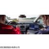 V-HUB道路环境与车辆数据采集系统