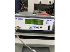 HI-1710A 微波漏能检测仪(HI2623)