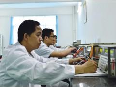 福州专业检测校正实验室仪器设备出合格证书过体系认证