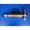型号:WJ77-JN3015-330ML 液氯采样器