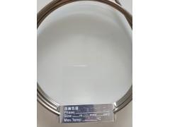 407有机担体 工业甲基丙烯酸甲酯中水分测填充柱