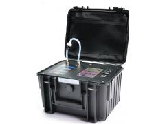 PRN500 手提式环境氡测量仪(符合国标)