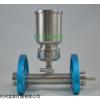 FY-W60 微生物限度檢測儀六濾頭使用方法
