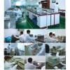 沧州专业检验计量仪器设备,校正量具出证书ISO审厂