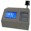 ND-2106X 實驗室臺式硅酸根分析儀