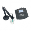 DDS-1706 實驗室電導率儀