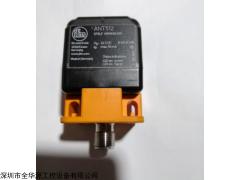 ANT512 传感器ANT512