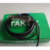 F10CR 光纤放大器  F10CR