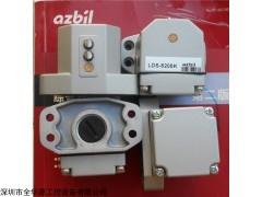LDS-5200K 限位开关LDS-5200K
