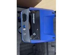 TSI8038 口罩密合度检测仪(现货包邮)