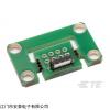 KMXP5000,KMXP2000,KMXP1000 磁性直线位移传感器KMXP系列