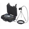 CEL-632B1/K1 手持式噪声检测仪(套装)