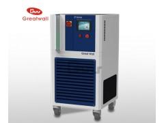 ZT-50-200-40H  高低温一体机价格