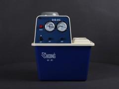 SHB-IIIG 臺式循環水式真空泵