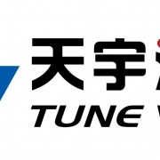 北京天宇沃特仪表科技有限公司