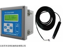 TW-6526 pH分析仪(2.0)