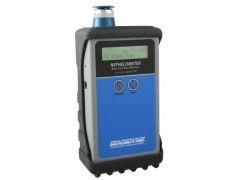 美国吉莉安Nephelometer 粉尘检测仪(顺丰包邮)
