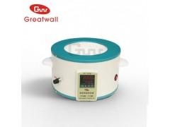 DRT-SX 数显电热套