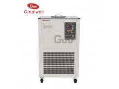 DHJF- 低温恒温搅拌反应浴