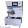 YG812F 合成血液渗透试验仪