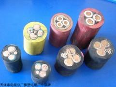 采煤机橡套电缆 1.14KV