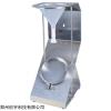 YG813 织物防水性测定仪