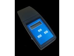 LB-YZ-2Z 消毒五参数余氯水质检测仪