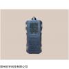 S316 泵吸式多种气体检测仪
