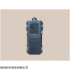 S316 泵吸式多种气体Betway官网登录