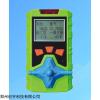 KP836 便携式四合一气体检测仪