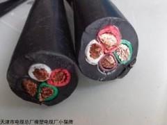 现货煤机橡套电缆