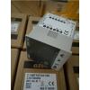 C15MTV0RA0100 日本山武溫控器C15MTV0RA0100