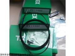 FR108BC  光纤FR108BC