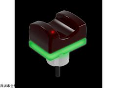 VTBN6L 传感器VTBN6L