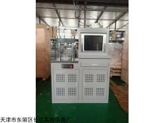 DYE-300 电脑全自动恒应力压力试验机