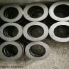 DN15-DN2500 廠家 高壓增強石墨復合墊片 帶孔石墨墊片
