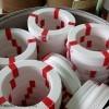 DN15-DN2500 耐磨耐高溫四氟墊片 膨體軟墊片