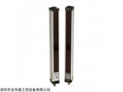 EA5R1500NIXMODQ 测量传感器EA5R1500NIXMODQ