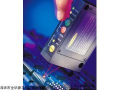 LG65NIQ 激光测距传感器LG65NIQ
