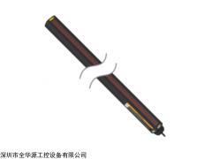 MAHE58A 测量光幕MAHE58A