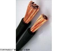 生产国标YH电缆