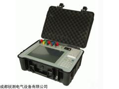 SX 浙江SX386电压互感器现场测试仪
