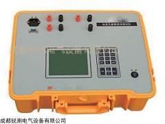 SX 浙江SX387電流互感器現場測試儀