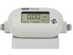 TSI4040/4043 质量流量计0-300L/min