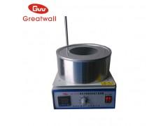 DF-101S 恒温磁力搅拌器